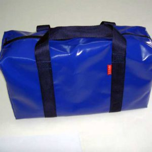 Mast Ladder Bag