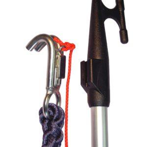 Chain Claw
