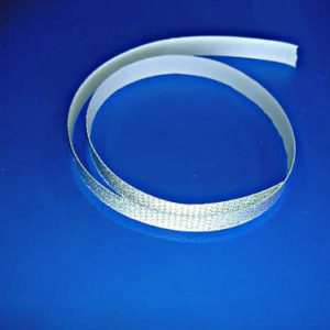 Reflectorband
