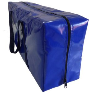 Gangway bag